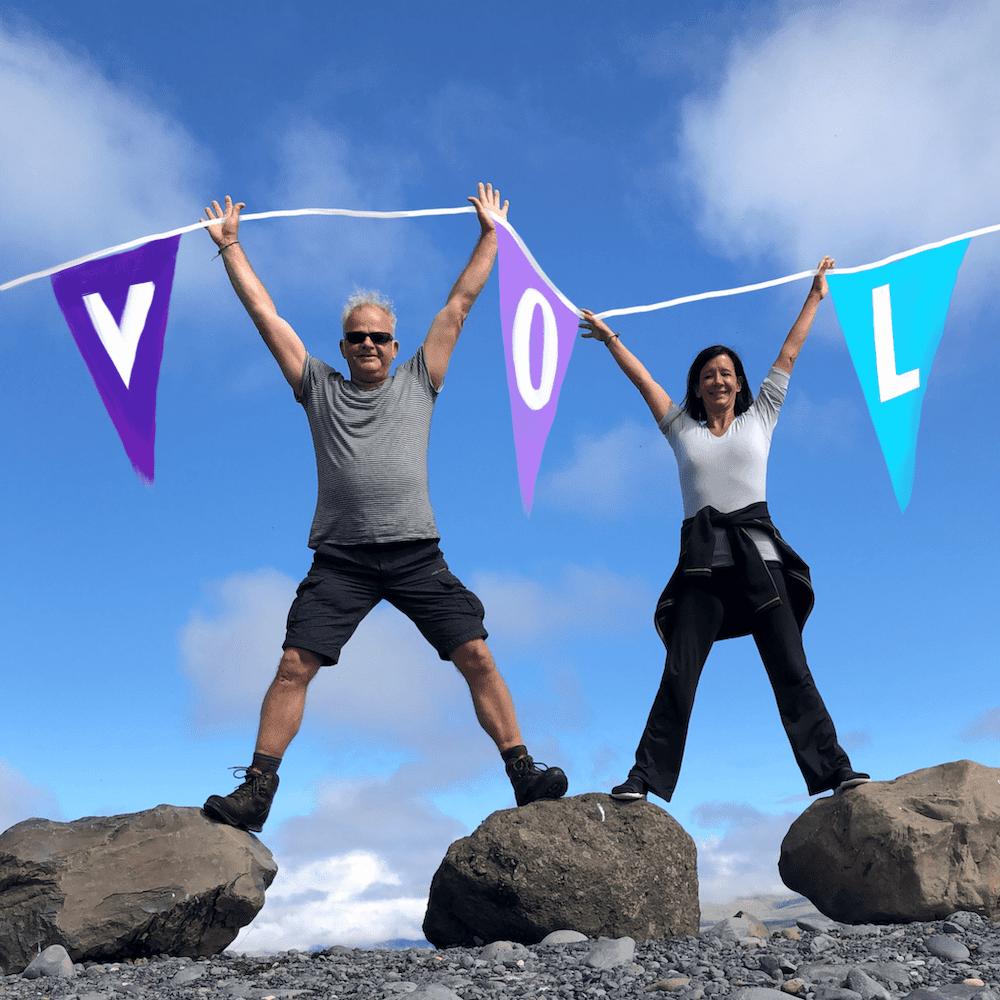Healing Your Origin via Zoom 24+25 oktober 2020