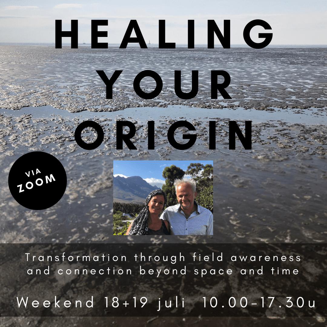 HYO Weekend 18+19 juli 2020